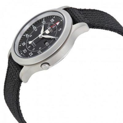Đồng hồ Seiko SNK809 (2)