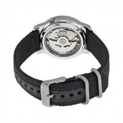 Đồng hồ Seiko SNK809 (3)