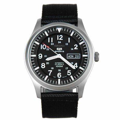 Đồng hồ Seiko SNZG15K1 (3)