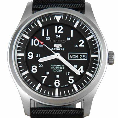 Đồng hồ Seiko SNZG15K1 (4)