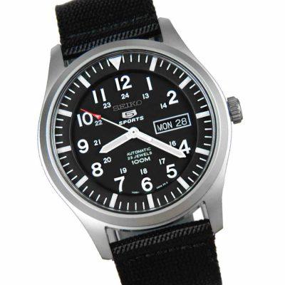 Đồng hồ Seiko SNZG15K1 (5)