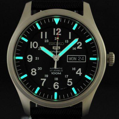 Đồng hồ Seiko SNZG15K1 (6)