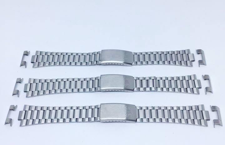 Dây KL đồng hồ Orient SK (9)