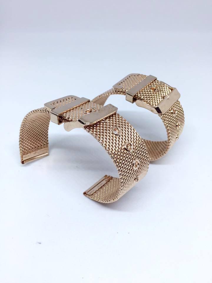 Dây kim loại lưới (MESH) (13)