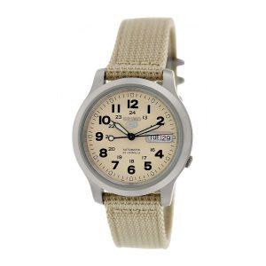 Đồng hồ Seiko SNKN27K1 (1)