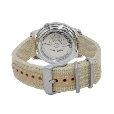 Đồng hồ Seiko SNKN27K1 (5)