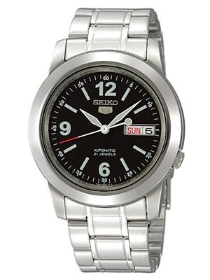 Đồng hồ seiko SNKE63K1 (1)