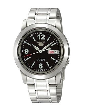 Đồng hồ Seiko SNKE63K1 (11)