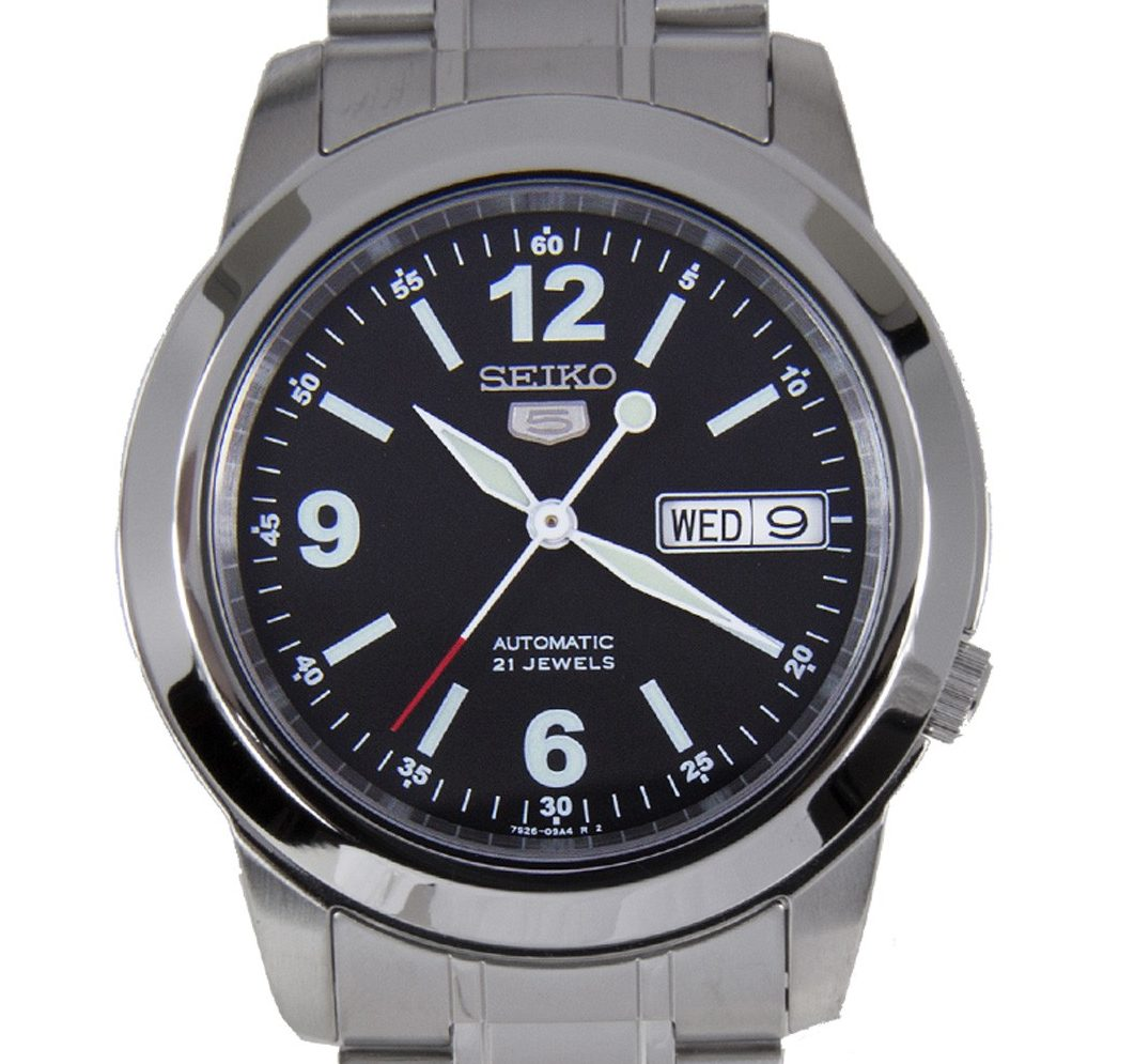 Đồng hồ seiko SNKE63K1 (5)