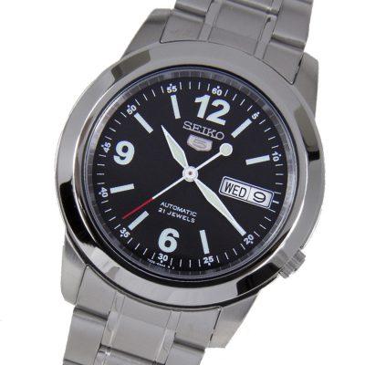 Đồng hồ seiko SNKE63K1 (6)
