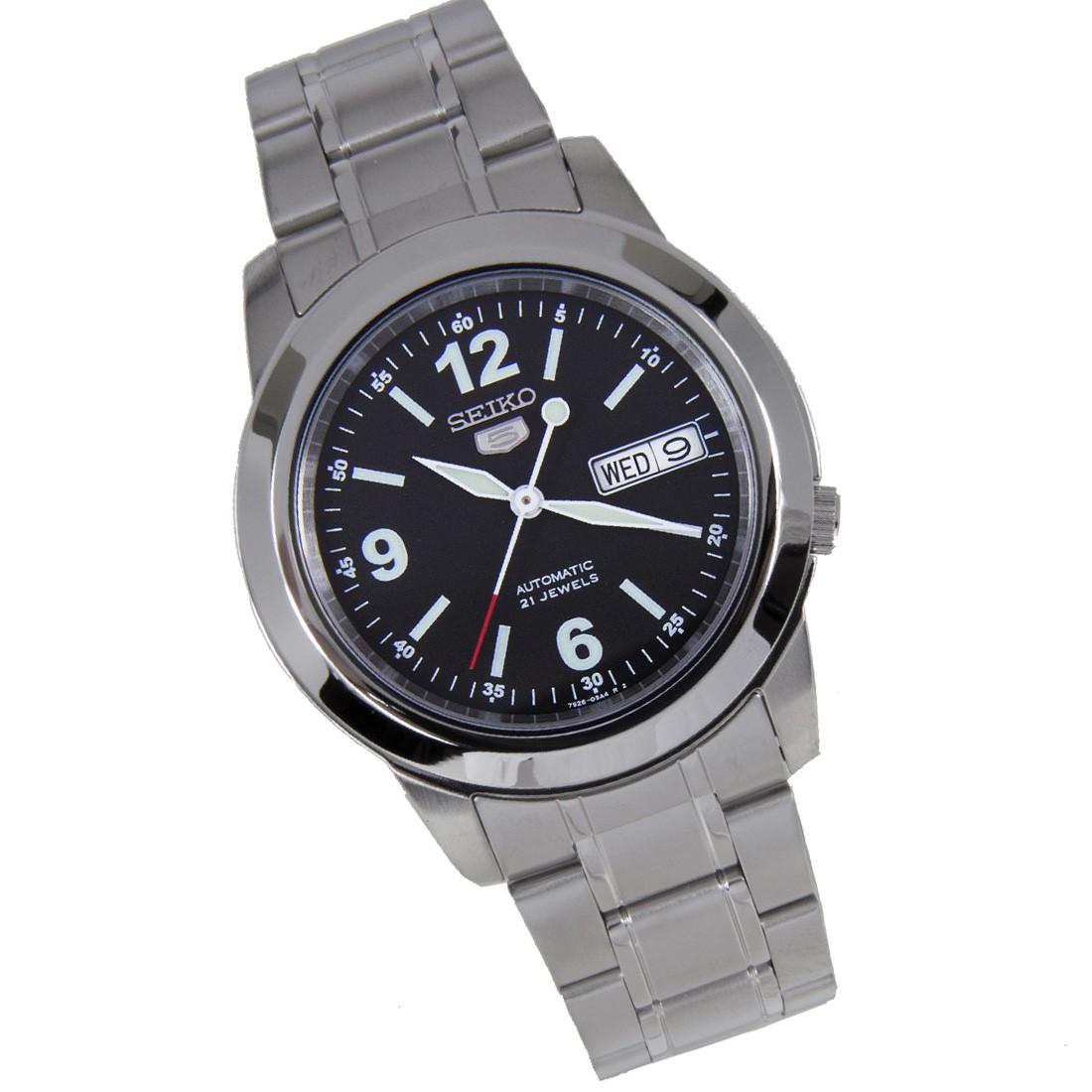 Đồng hồ seiko SNKE63K1 (7)
