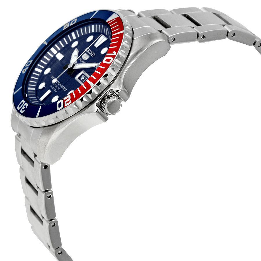 Đồng hồ Seiko SNZF15K1 (2)