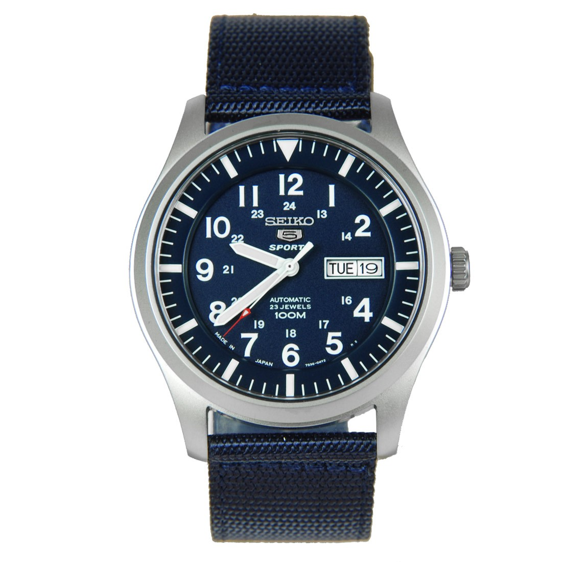 đồng hồ Seiko SNZG11J1 (1)