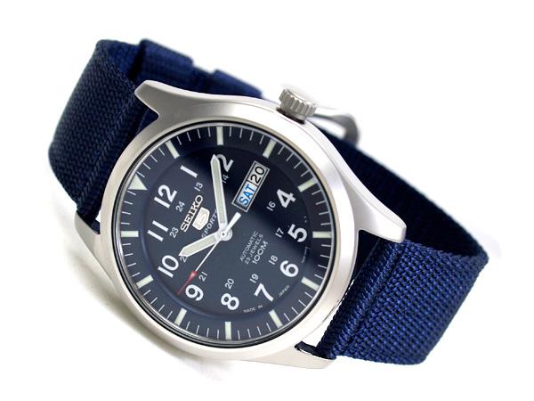 đồng hồ Seiko SNZG11J1 (2)