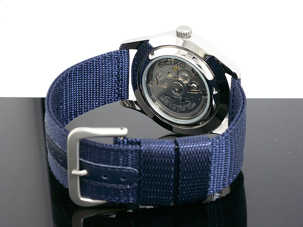 đồng hồ Seiko SNZG11J1 (3)