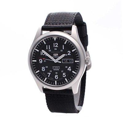 Đồng hồ Seiko SNZG15J1 (1)