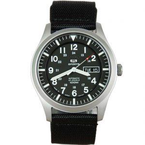 Đồng hồ SeiKoSNZG15J1 (3)