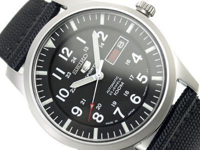 Đồng hồ Seiko SNZG15J1 (4)