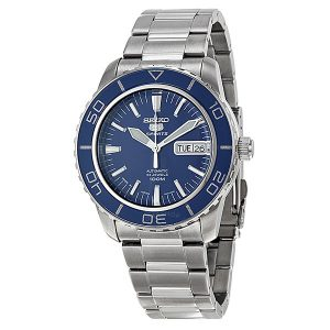 đồng hồ seiko SNZH53J1 (1)