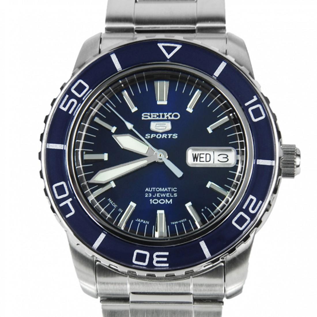đồng hồ seiko SNZH53J1 (4)