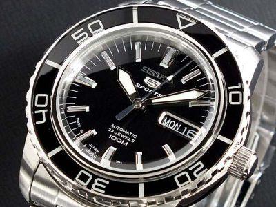 đồng hồ seiko SNZH55J1 (3)