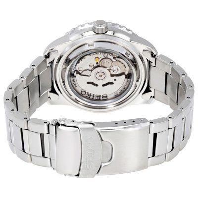 đồng hồ seiko SNZH55J1 (4)
