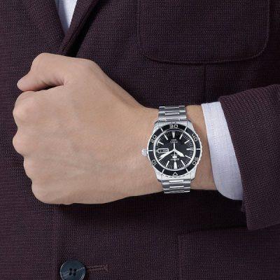 đồng hồ seiko SNZH55J1 (9)