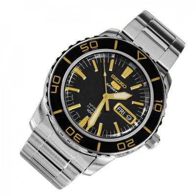 đồng hồ seiko SNZH57J1 (4)