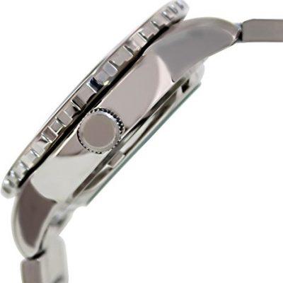 Đồng hồ Seiko SNZH57J1 (9)