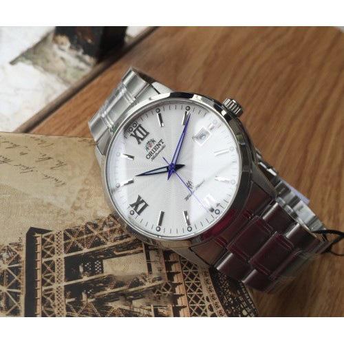Đồng hồ Orient Coctail