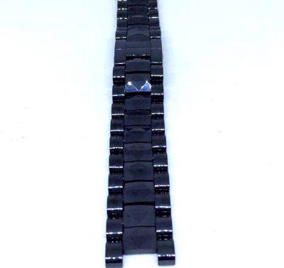 Dây đồng hồ Rado - Essence chống xước cao cấp