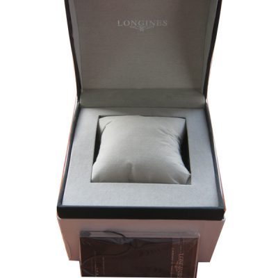 Hộp đồng hồ Longines