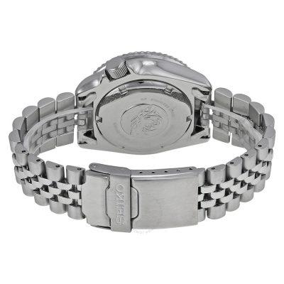 Đồng hồ Seiko SKX009K2