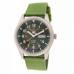 Đồng hồ Seiko SNZG09K1 (11)