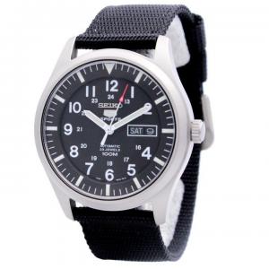 Đồng hồ Seiko SNZG15K1 (0)