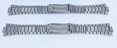 Dây KL đồng hồ Orient SK (12)
