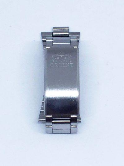 Dây KL đồng hồ Orient SK (15)