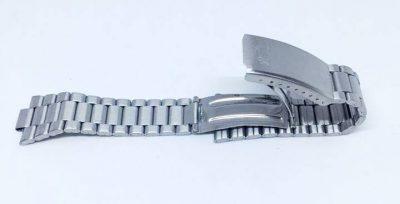 Dây KL đồng hồ Orient SK (16)
