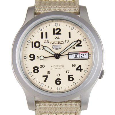 Đồng hồ Seiko SNKN27K1 (3)