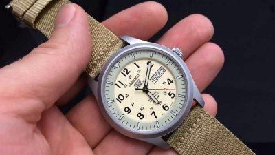 Đồng hồ Seiko SNKN27K1 (6)