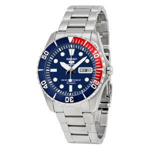Đồng hồ Seiko SNZF15K1 (1)