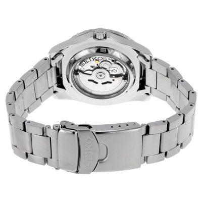 Đồng hồ Seiko SNZF15K1 (3)