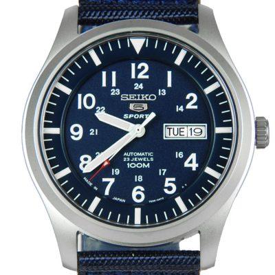 đồng hồ Seiko SNZG11J1 (4)