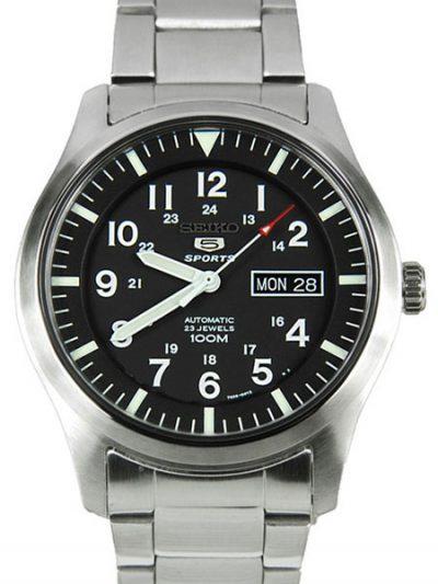 Đồng hồ Seiko SNZG13K1 (1)