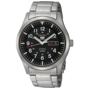 Đồng hồ Seiko SNZG13K1 (7)