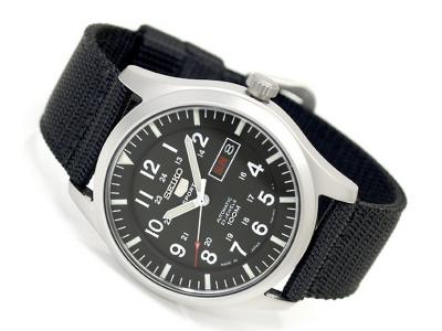 Đồng hồ Seiko SNZG15J1 (2)