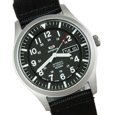 Đồng hồ Seiko SNZG15J1 (6)