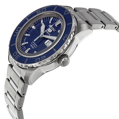 đồng hồ seiko SNZH53J1 (2)