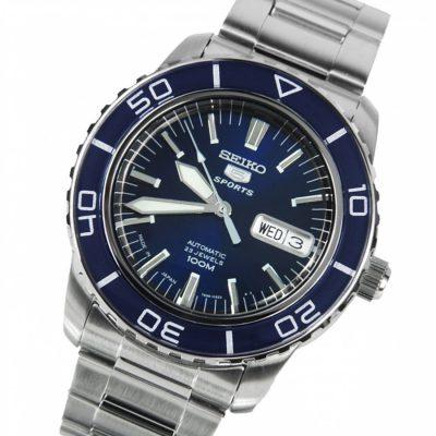 đồng hồ seiko SNZH53J1 (5)