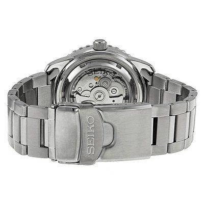 đồng hồ seiko SNZH53J1 (6)